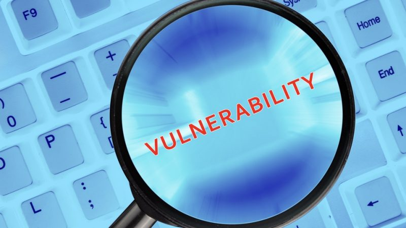 Year-Old DoS Vulnerability Allows Attacks on Some MikroTik